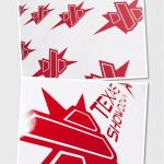 eSports logo - stickers